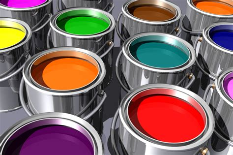 best paints the best color ever