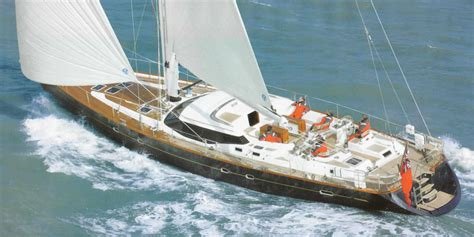 sailboats design sailboat design books