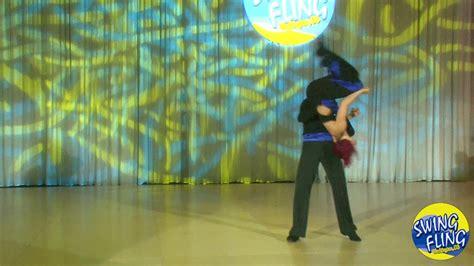 swing fling swing fling 2017 superstar show philippe flore berne