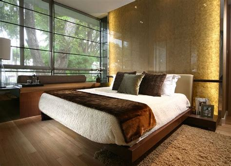 new sex ideas for the bedroom 15 elegant masters bedroom designs to amaze you home