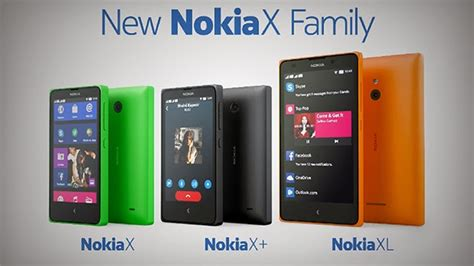 Hp Nokia X Xl mobile price in pakistan and education update news nokia xl mobile price in pakistan 15 950