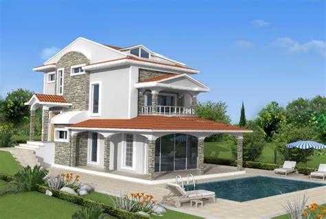 buy house in turkey buy house in turkey 28 images turkey houses for sale home buy turkey buy house in
