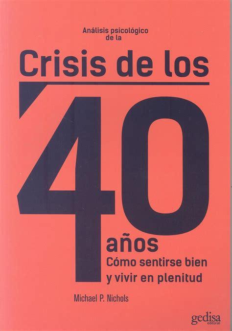 libro vietas para una crisis comprar libro analisis psicologico de la crisis de los 40 a 209 os