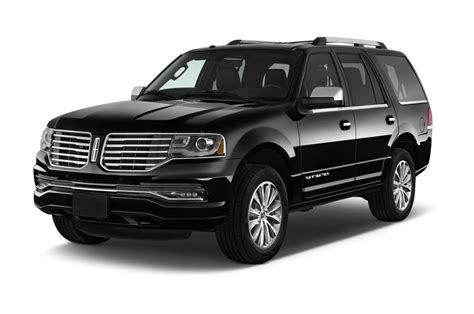 lincoln jeep 2016 lincoln navigator reviews research used models