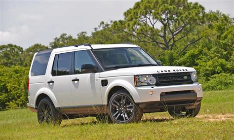 land rover lr4 white 2015 land rover lr4 information and photos zombiedrive