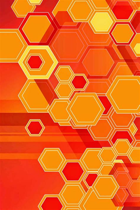 yellow orange color 206 best color orange yellow images on