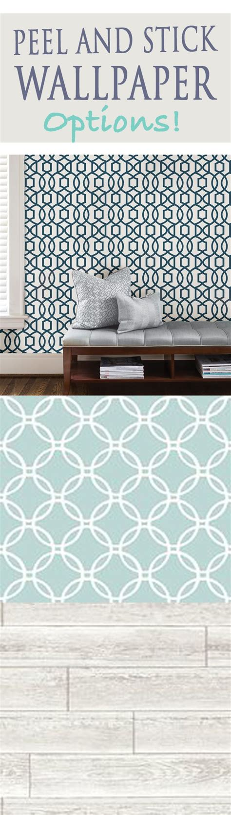 peel and stick removable wallpaper peel and stick wallpaper options removable and repositionable