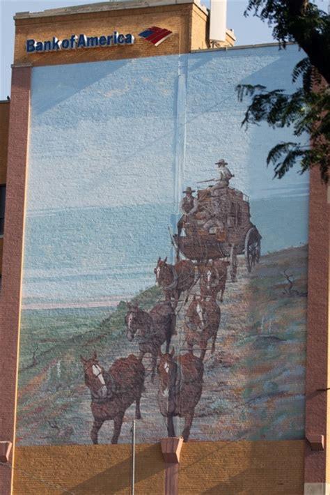 bank of america dodge city ks 152 best ahhhh kansas images on kansas