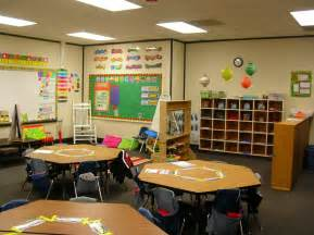ideas for classroom decor room decorating ideas home