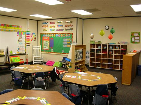 design environment classroom centers for pre kindergarten classrooms the cutest