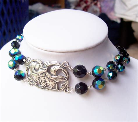 Vintage Handmade Jewelry - vintage handmade jewelry images