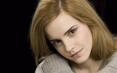 emma watson themes for windows 8 1 emma watson windows 10 theme themepack me