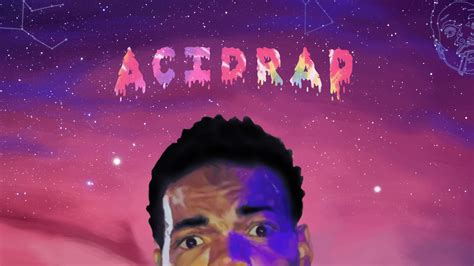 coloring book chance the rapper harry potter acid rap wallpaper wallpapersafari
