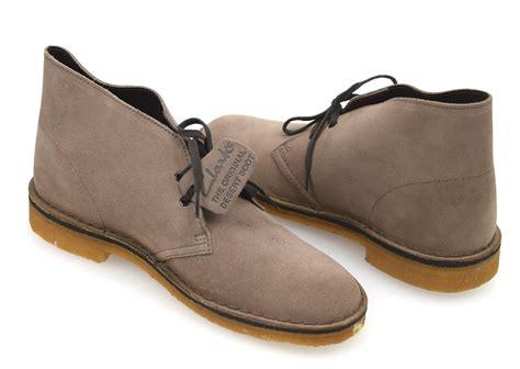 Clark Suede clarks shoes suede code desert boot suede ebay