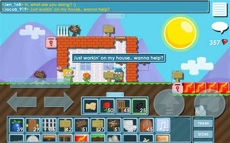 Download Game Growtopia Apk Mod | growtopia apk v2 22 apkmodx