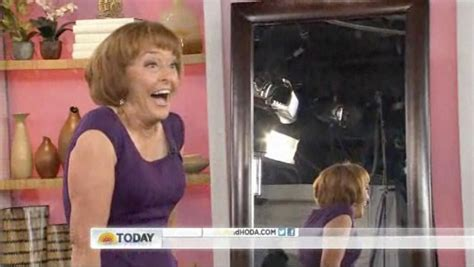 today show makeovers with kathie lee and hoda 17 best images about adrianna papell on pinterest