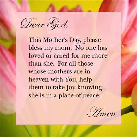mothers day card messages quot best quot happy mothers day 2017 message wishes sms