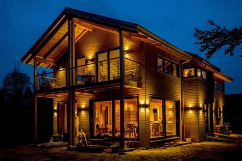 moderner landhausstil wohnideen interior design einrichtungsideen bilder