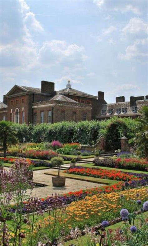 kensington palace london 17 best images about kensington palace on pinterest