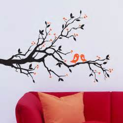 Wall 2 Wall Stickers Wall Stickers Portfolio Categories Designer Walls And