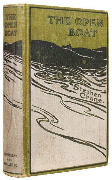 the open boat by stephen crane setting 112 best images about books on pinterest horns fine