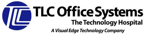 Office Depot Lufkin Tx by Office Equipment Office Equipment Of Texarkana