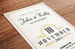 simple wedding invitation template 28 wedding invitation wording templates free sle