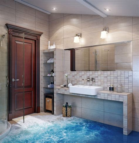designing the beautiful stylish along with beautiful beautiful bathroom designs
