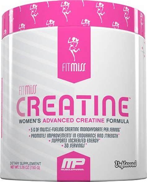 creatine 5g pills fitmiss creatine creatine powder creatine