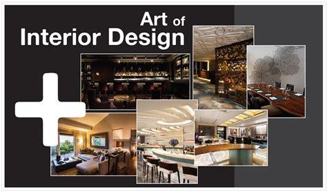 articles on interior design of interior design applicad co ltd