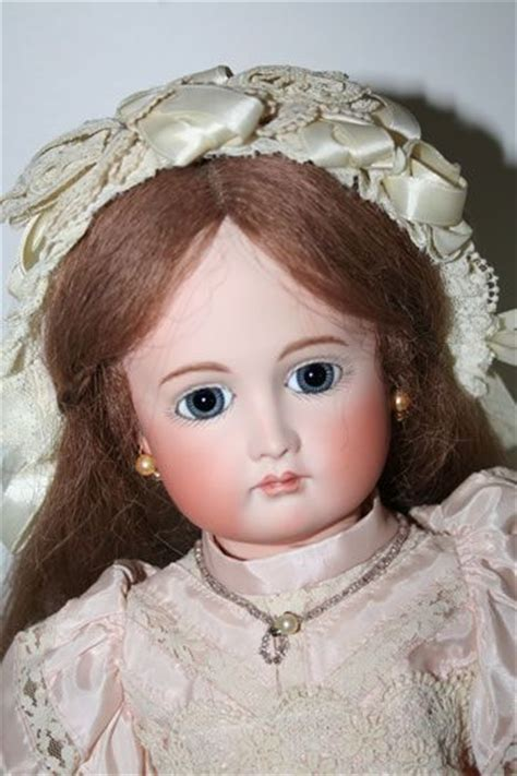 china doll 2008 17 best images about dolls on
