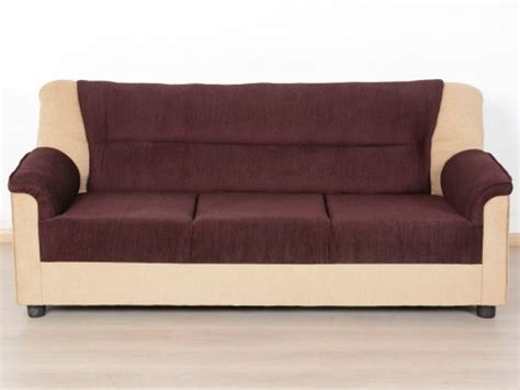 5 seater sofa set designs with price in karachi adeline 5 seater sofa set buy and sell used furniture and