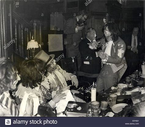 beggars banquet dec 05 1968 custard pie throwing at beggars banquet