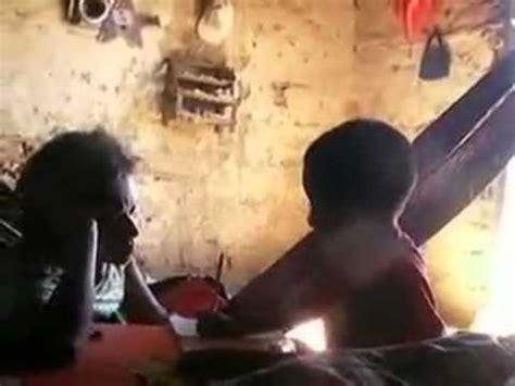 madre se entrega a su hijo youtube madre rega 241 a a su hijo por no saber los n 250 meros youtube