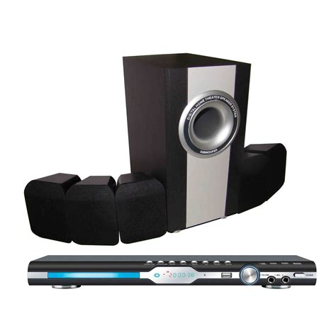 china 5 1ch home theater system ht 989 china 5 1ch