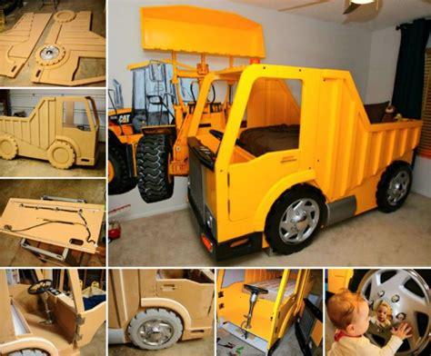kids truck bed kids truck bed accessories storage house design