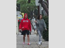 The Deets on Justin and Selena's Alleged Relationship ... Justin Bieber And Selena Gomez Back Together 2017