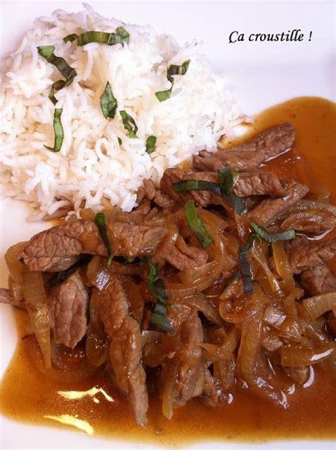 cuisine asiatique wok quelques liens utiles