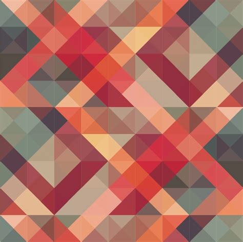 Geometric Quilt Patterns by 35 Best Images About Geometric Quilt On