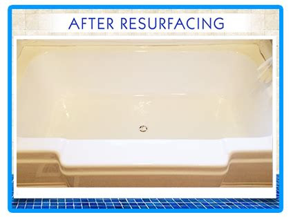 pros and cons of reglazing bathtubs pros and cons of reglazing bathtubs 100 bathtub reglazing