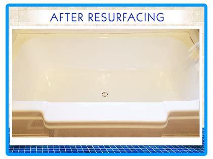 reglazing a bathtub pros and cons pros and cons of reglazing bathtubs 100 bathtub reglazing