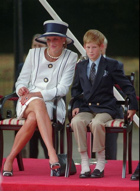 home madeleine spencer libguides at how princess di was devastated by rumours harry was really hewitt s the sun