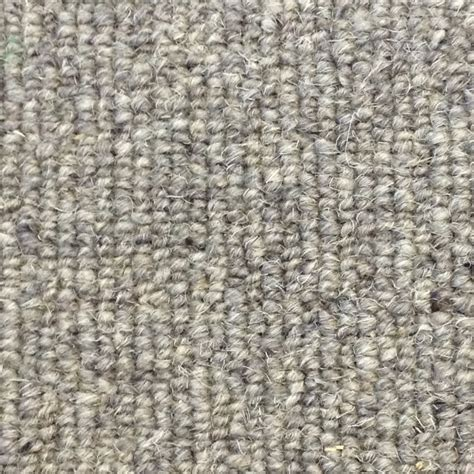loop rug manx manx styles linea shingle 100 wool grey loop carpet manx from all floors uk