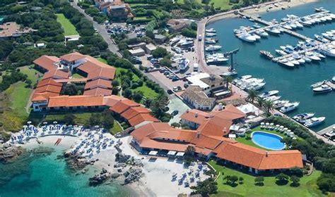 hotel a porto rotondo hotel sporting porto rotondo olbia compare deals