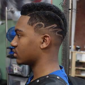 hair designs in american boys 70 gorgeous hairstyles for black men new styling ideas