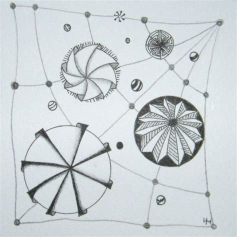 zentangle pattern ahh 1000 images about gneisis on pinterest tangled focus