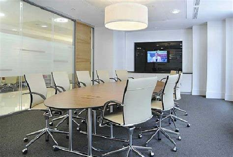 gambar layout ruangan rapat desain ruang kerja kantor 20 000 lebih gambar