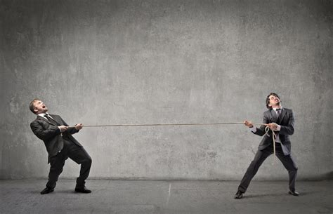tug of war the looming war for blockchain patents coindesk