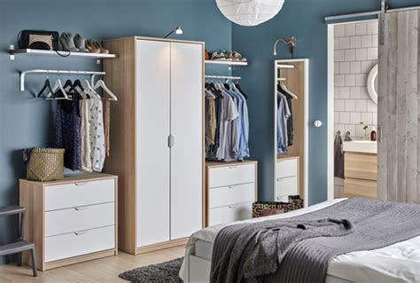 Wardrobes Sliding Fitted Wardrobes Ikea Ikea Fitted Bedroom Furniture