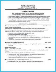 sample resume format for call center agent philippines bestsellerbookdb